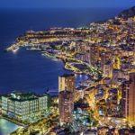 Monaco - Longest Living People