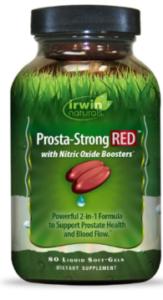 Prosta Strong Prostate Supplement
